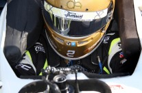Buildup to the 100th Indianapolis 500